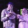 Galería 2019: Chucho Valdés 'Jazz Bata'.