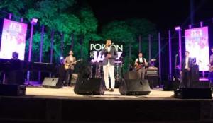 ACTUALIDAD.2019.Junio.concierto_porton_del_jazz_myles_sanko1nsp-732