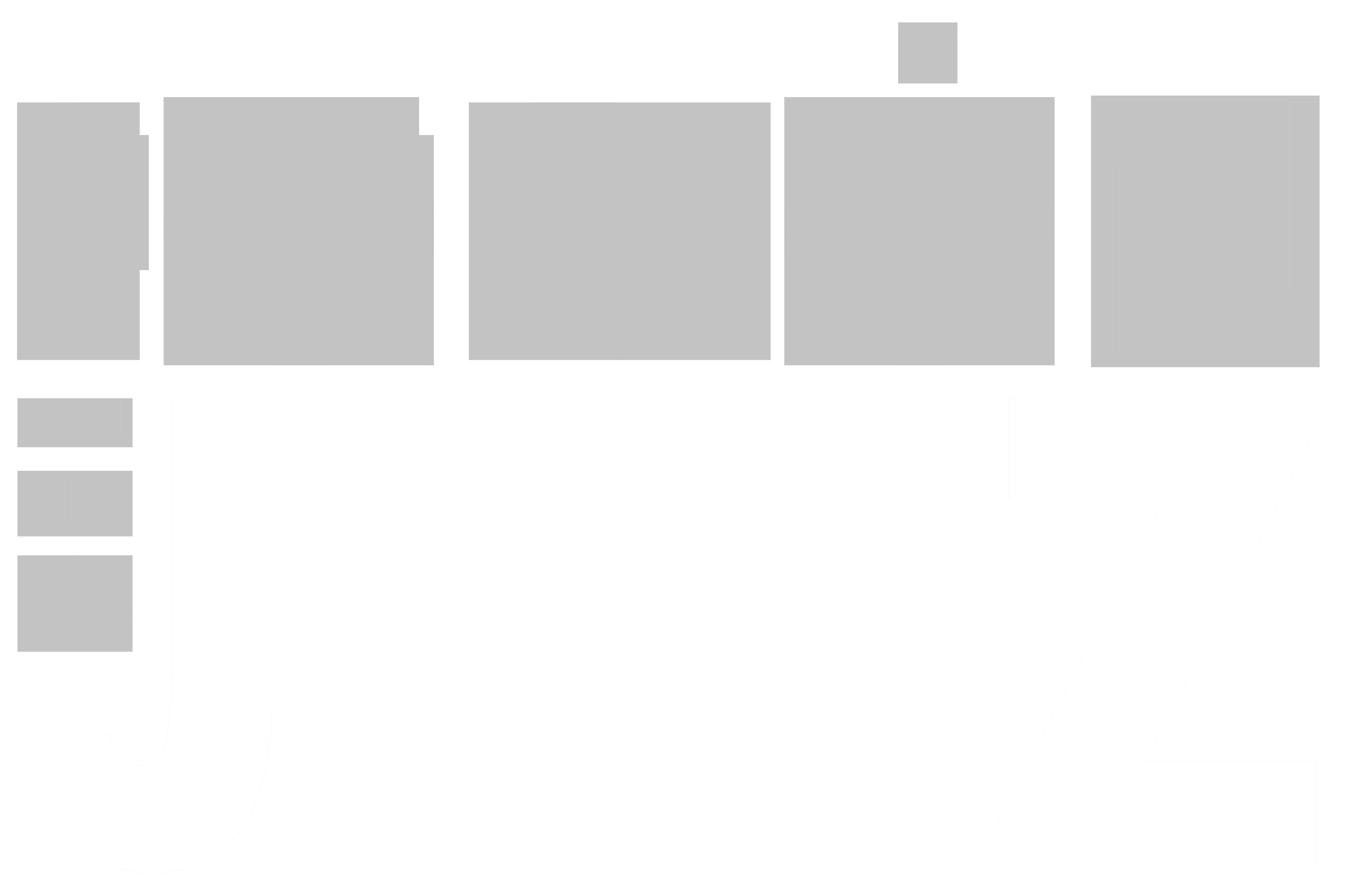Portón del Jazz