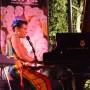 31 de julio: concierto de Carmen Souza, Antonio Lizana artista invitado. Entrega premios III concurso Portón del Jazz