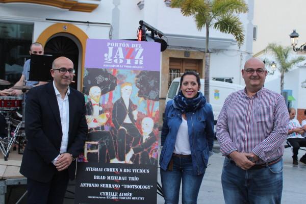 presentacion_cartel_porton_del_jazz